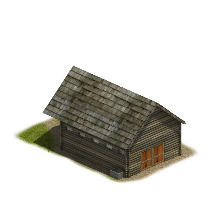 warehouseangl.jpg