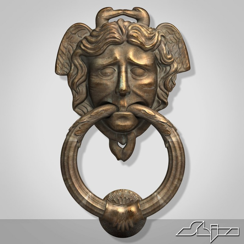 DoorKnocker_render-1.jpg