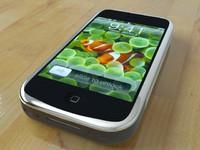 max iphone