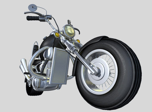 Moto_front.jpg