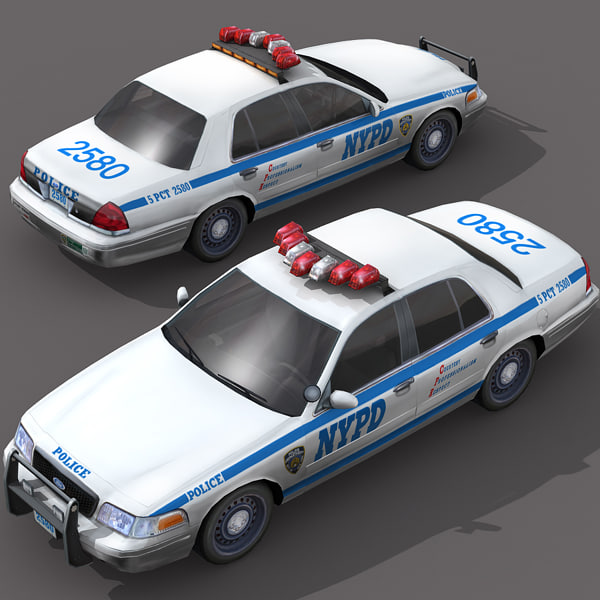 NYPD01.jpg