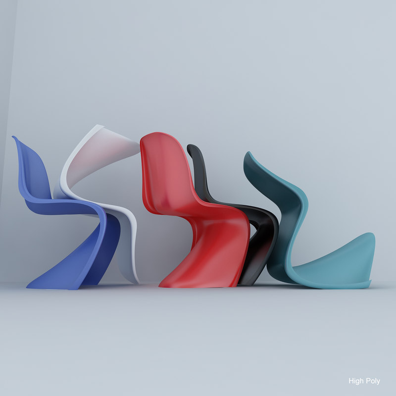 Panton Chair V2.jpg