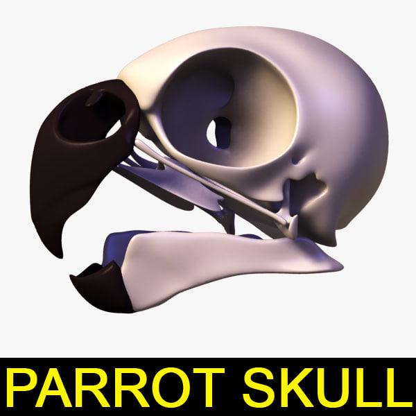 Parrot_skull_leo3dmodels_000.jpg