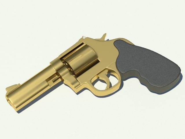 Revolver_Gold.jpg