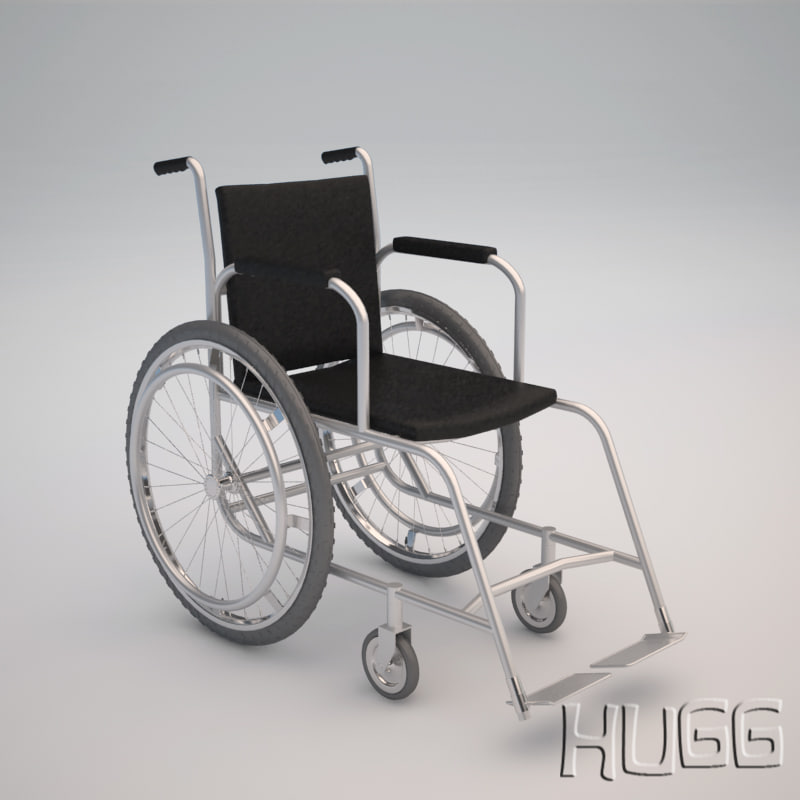 Wheel chair1_HUGG.jpg