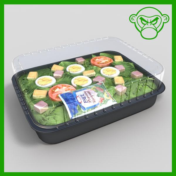 chefs_salad_00.jpg
