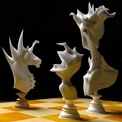 chess_set_render.jpg