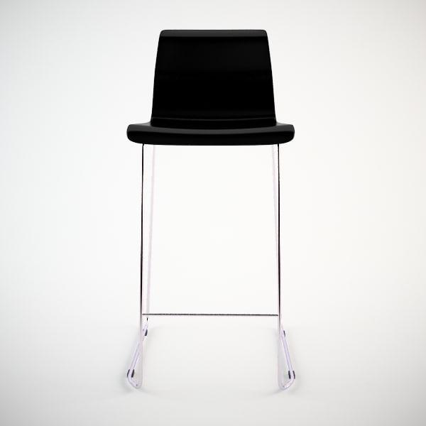 ikea glenn bar stool dwg : glenn 0003jpg74ec03d1 17d5 4189 841a a410da2b1a5eLarge from www.turbosquid.com size 600 x 600 jpeg 10kB