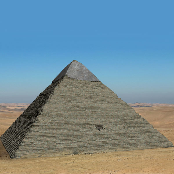 greatPyramid01.jpg