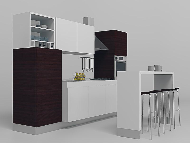 small-kitchen_1.jpg