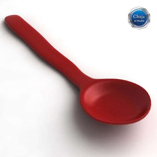 teaspoons_09_01.jpg