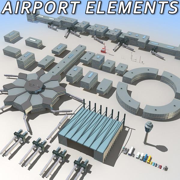 A_Elements01.jpg