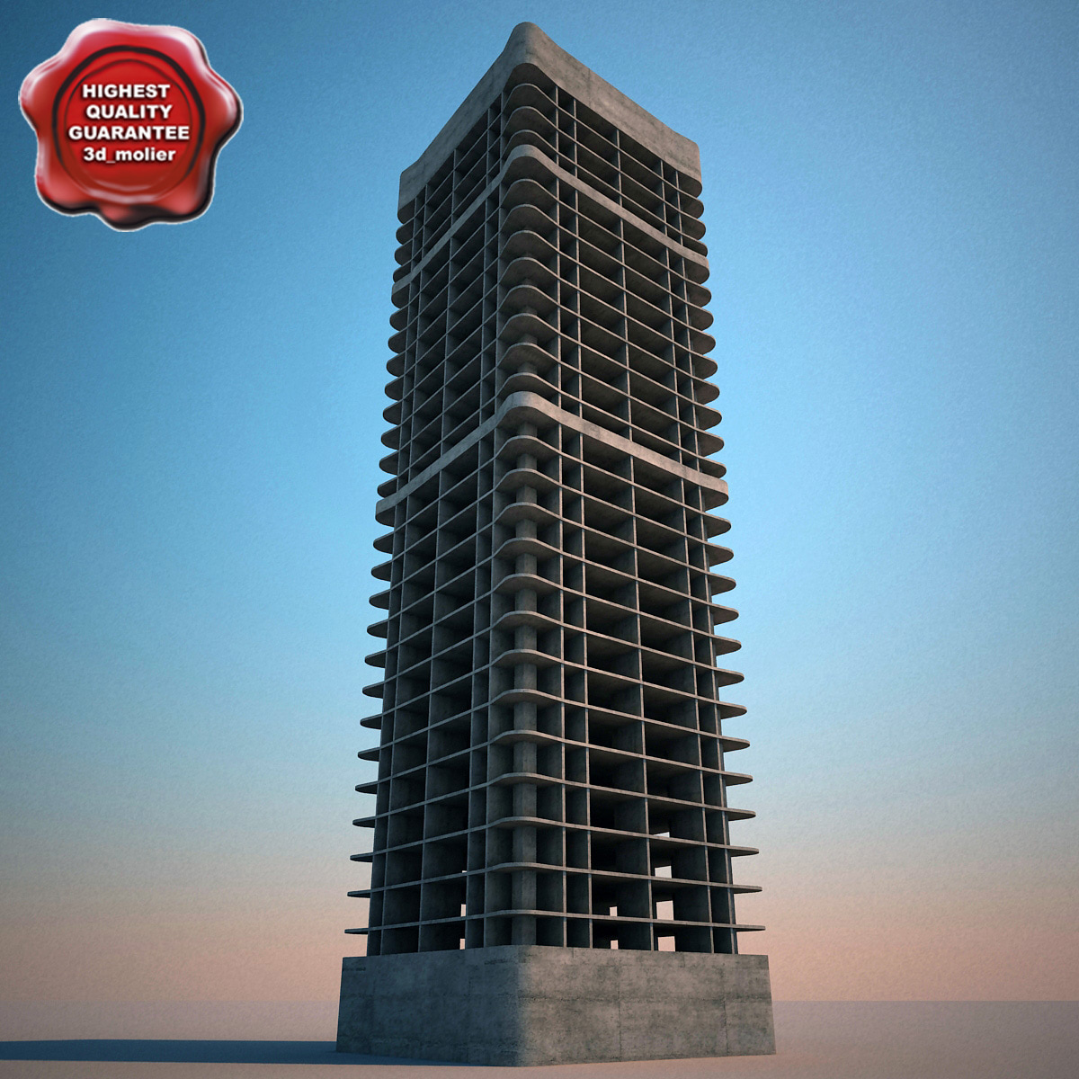 Building_Construction_V5_00.jpg