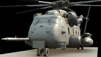 CH53_superstallion_rig