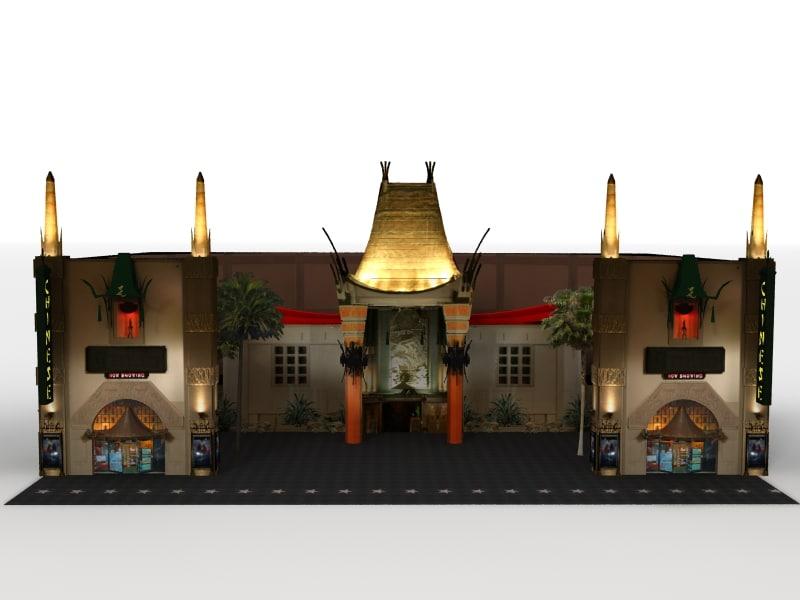 ChineseTheater_002.jpg