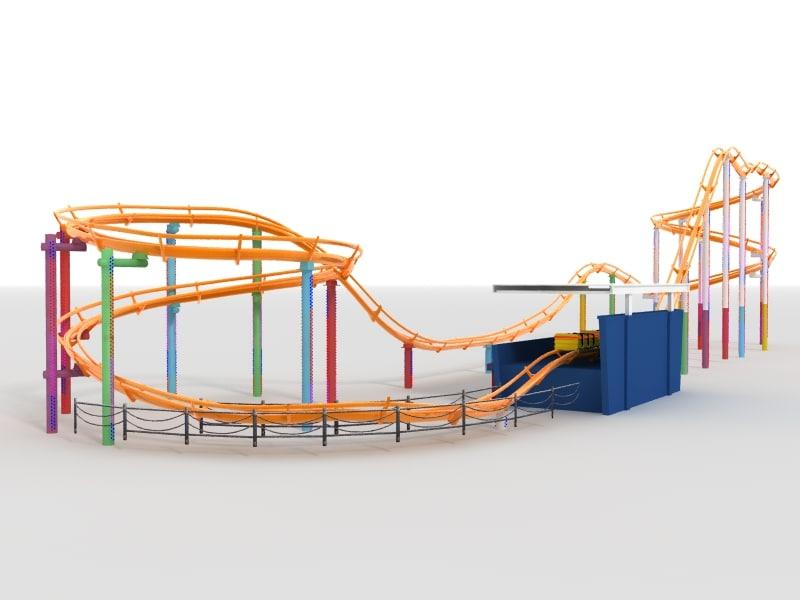 RollerCoaster_001.jpg
