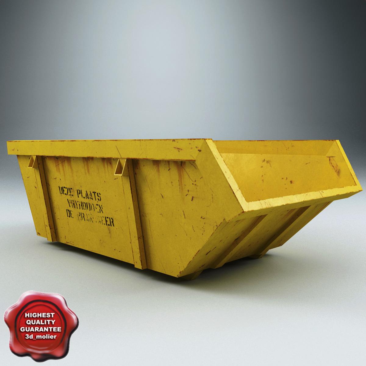 Rolloff_Dumpster_0.jpg
