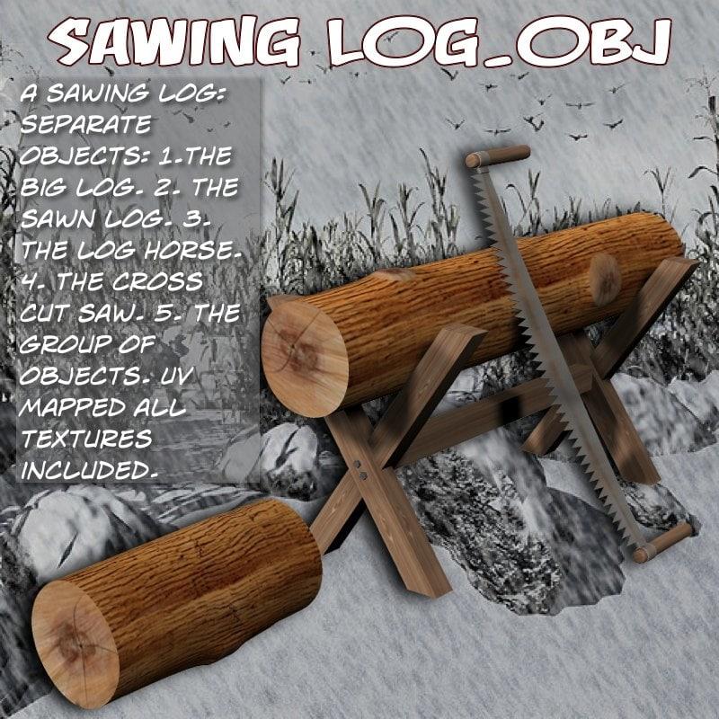 SawingLog_L.jpg