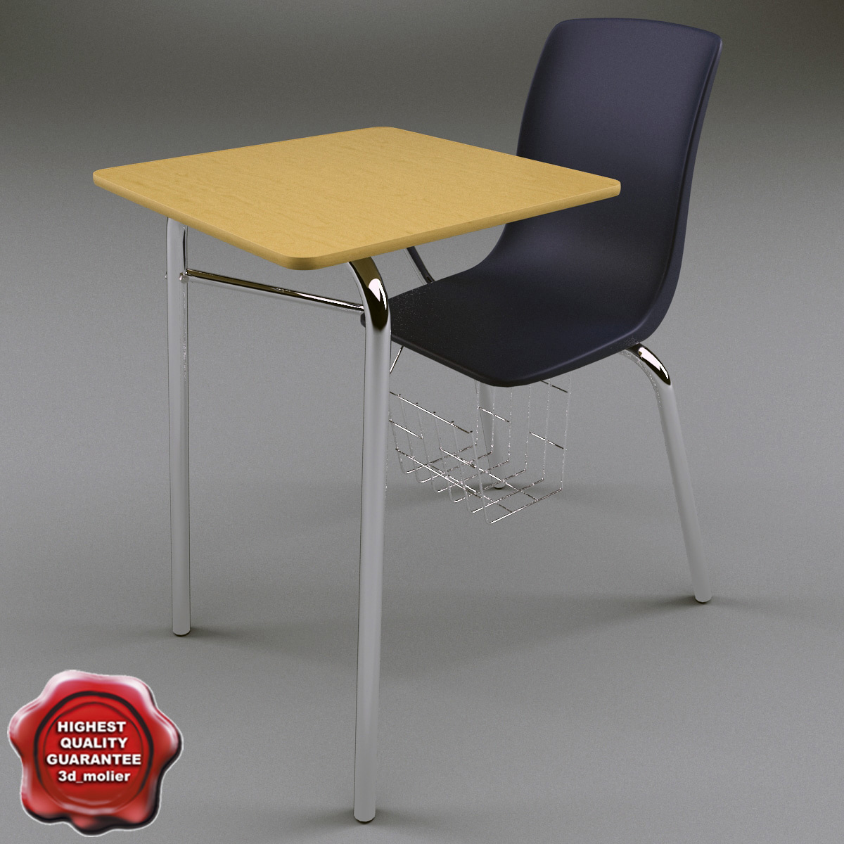 School_desk_0.jpg