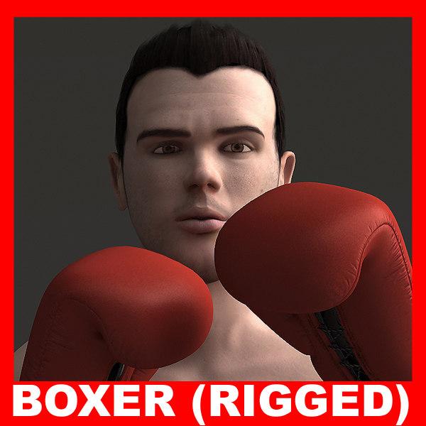 boxer_th_01.jpg