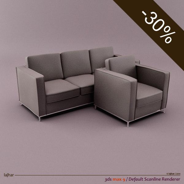 chair07_31.jpg