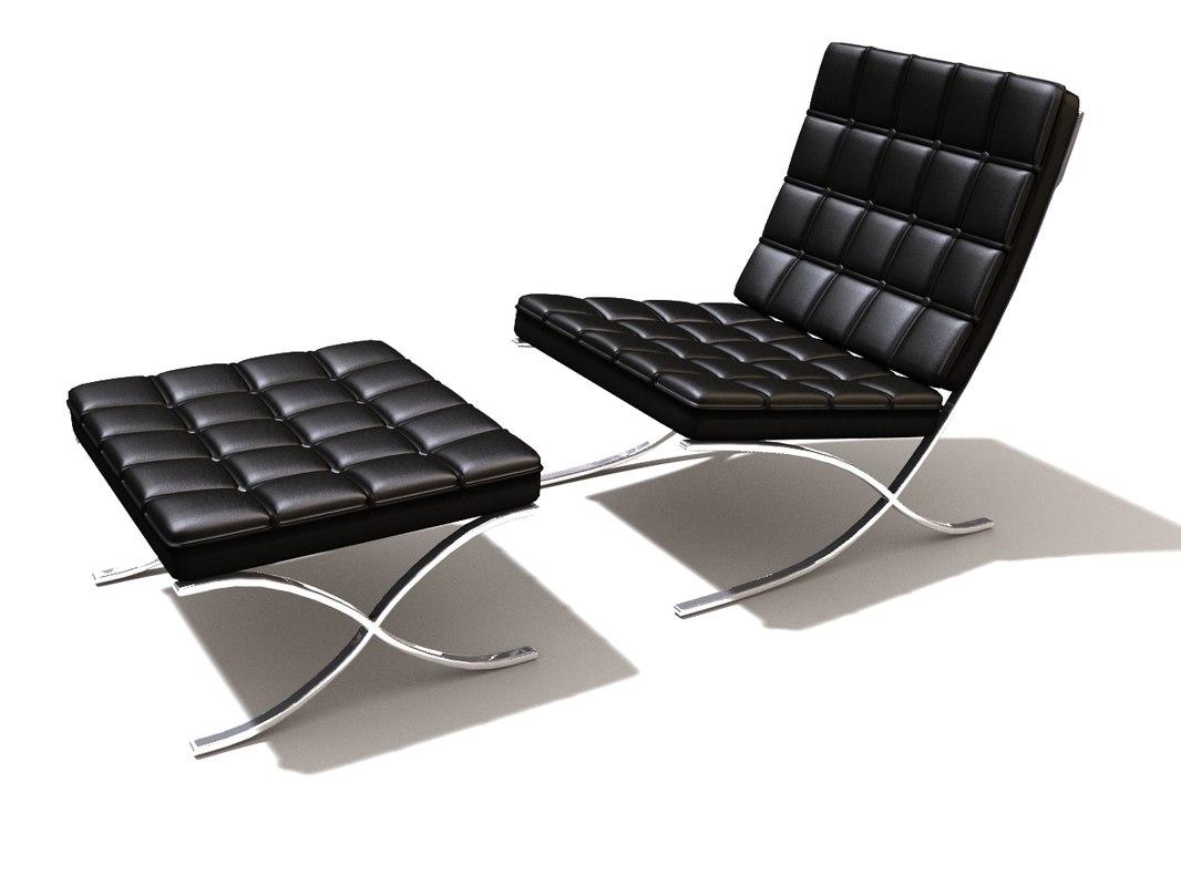 chairs0001.jpg