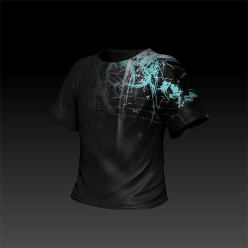 digital_age_shirt.jpg