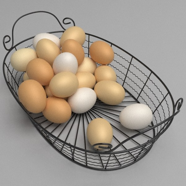 egg basket - render 1.jpg