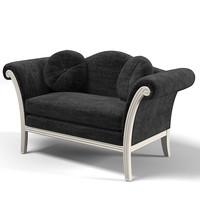 neo classic elegance 3ds