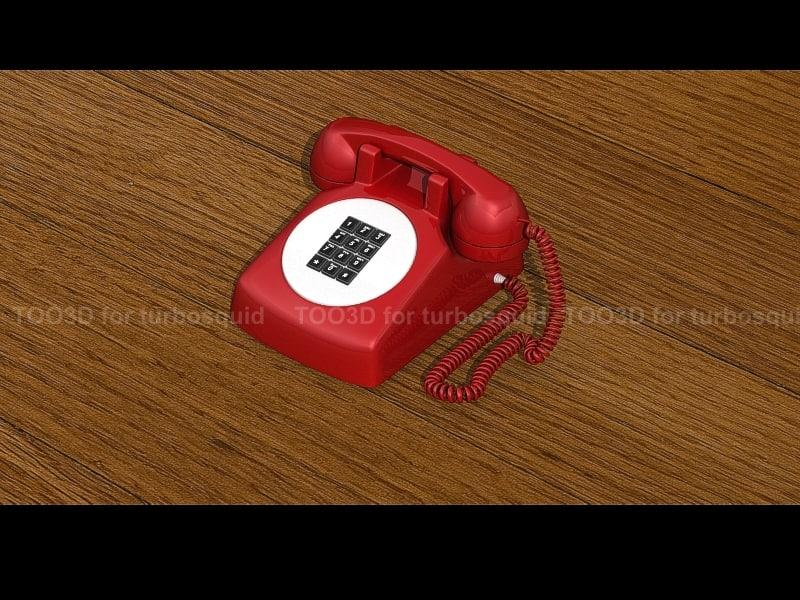 phone_3_0001b.jpg