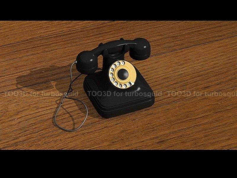 phone_5_0001b.jpg
