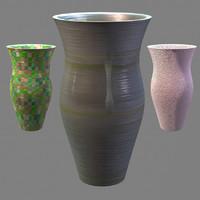 vase 2 boutique max