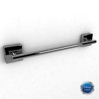 Towel rack_05