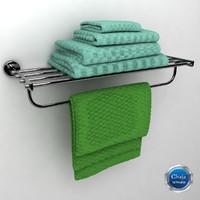 Towels_20