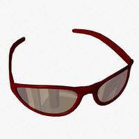 max sun glasses