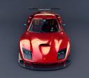 ferrari f575 Maranello 3D models