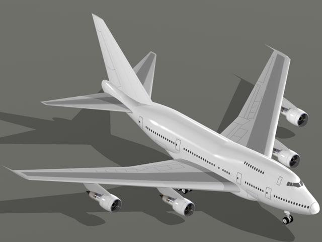 747-SP_GW-1.jpg