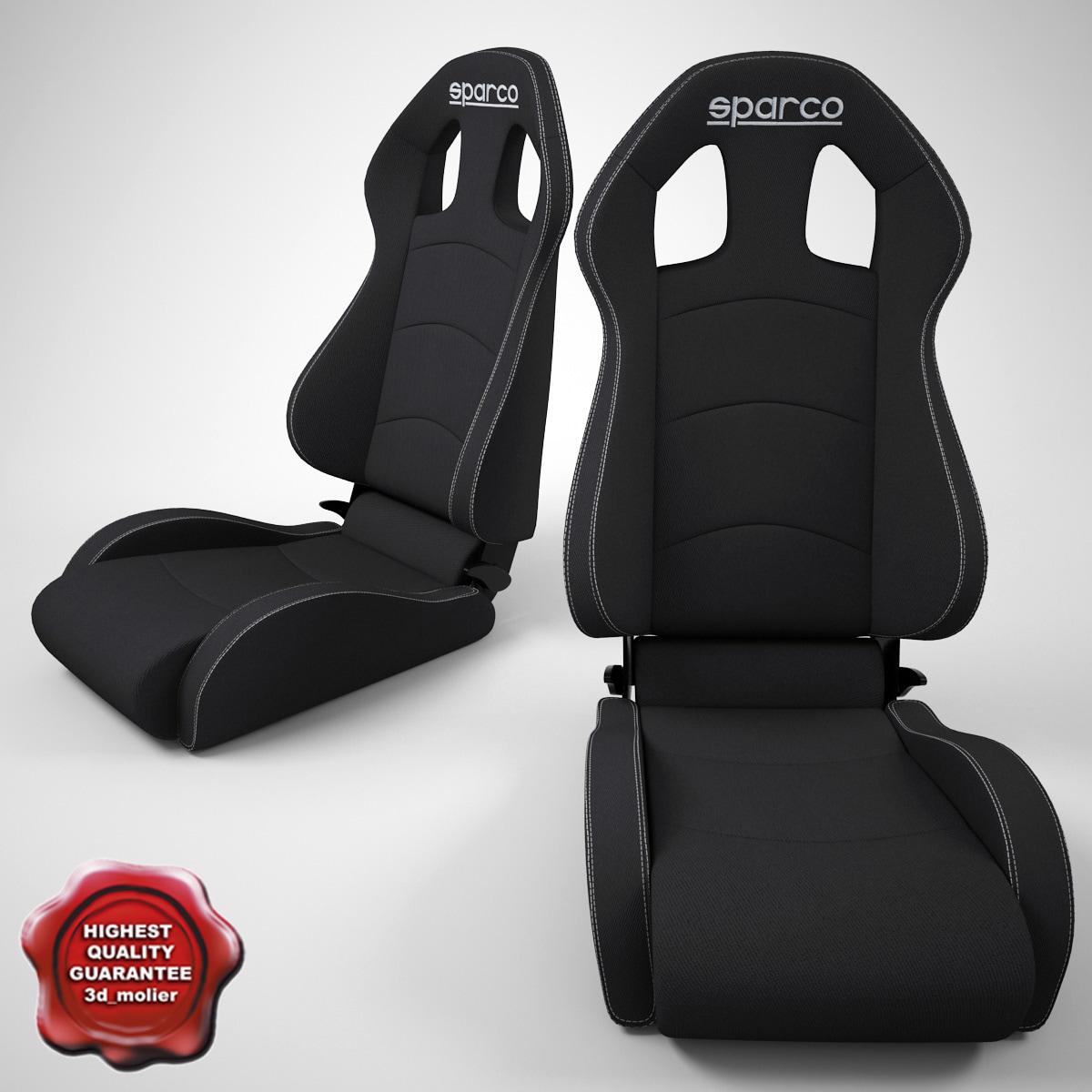 Auto_Seat_Sparco_00.jpg
