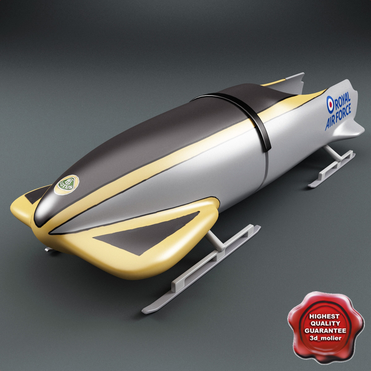 Bobsleigh_Sled_Lotus_00.jpg