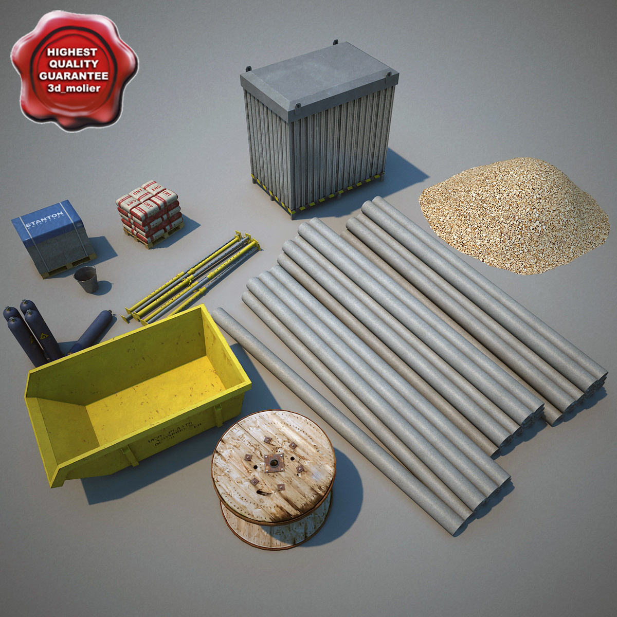 Construction_Elements_collection_00.jpg