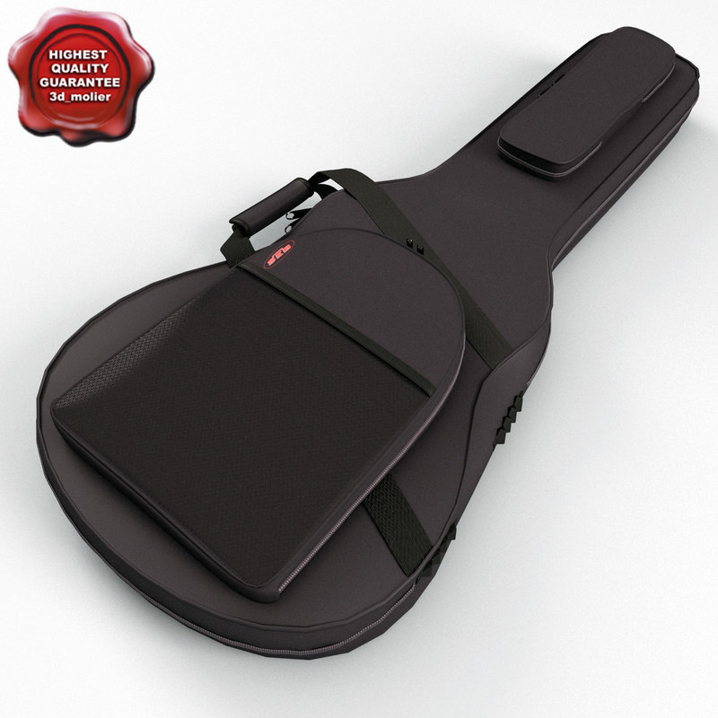 Electric_Guitar_Soft_Case_00.jpg