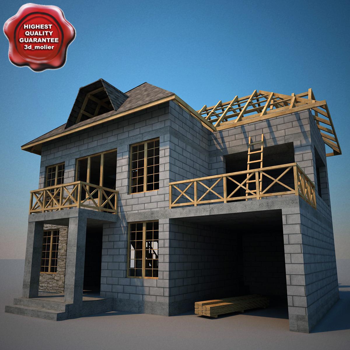 House_Construction_V2_00.jpg