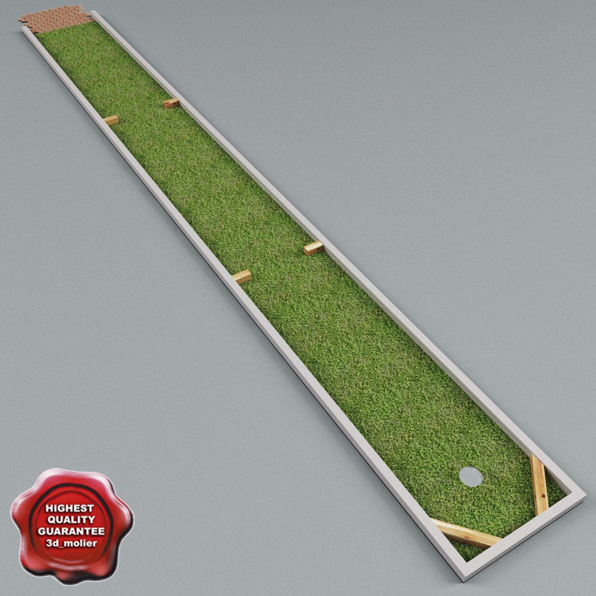 Mini_Golf_V2_0.jpg