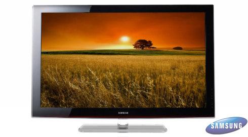 Samsung_LCD_PREV.jpg