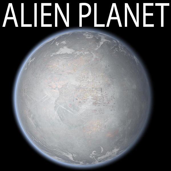 alien_planet_home.jpg