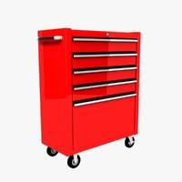 3d model toolbox tools
