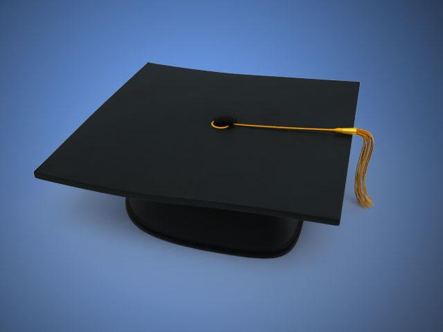 graduation-cap01.jpg