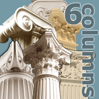 6 columns pack