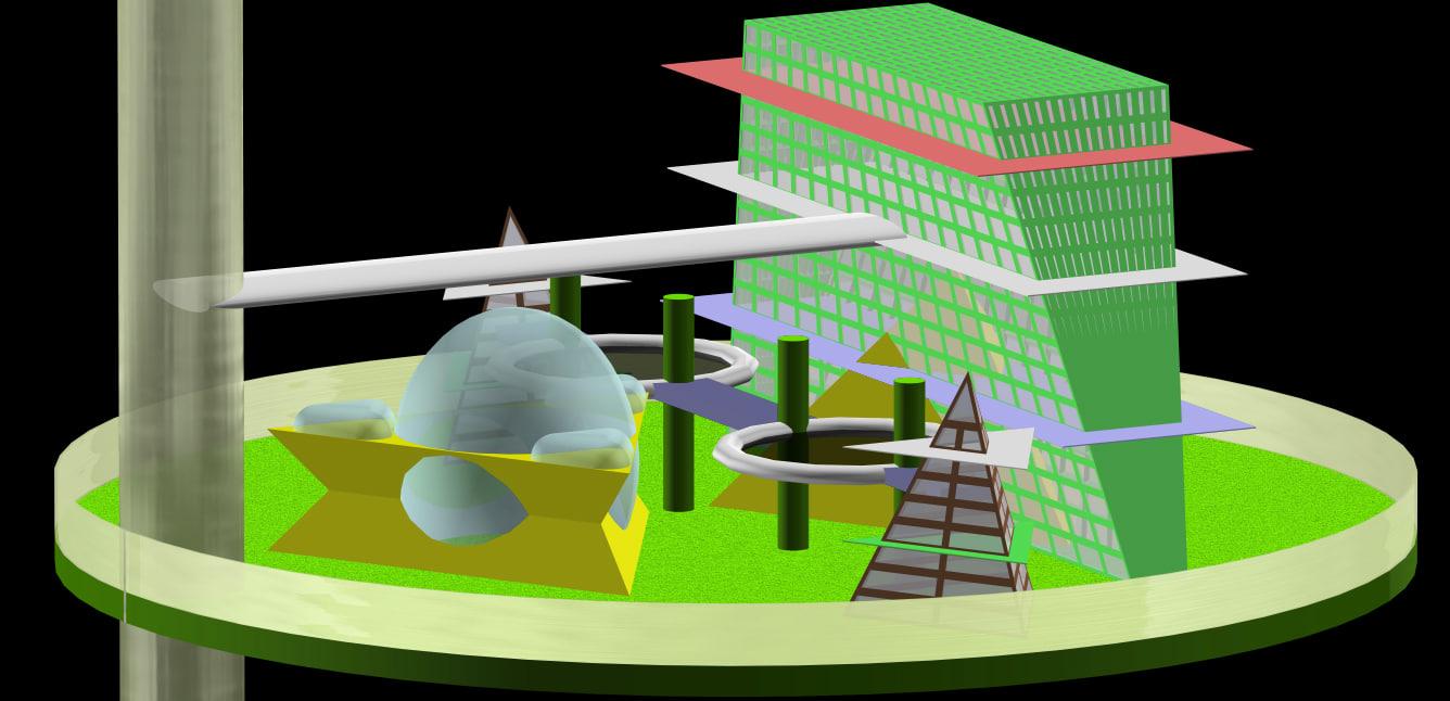 pentose-kraft-plaza2.jpg