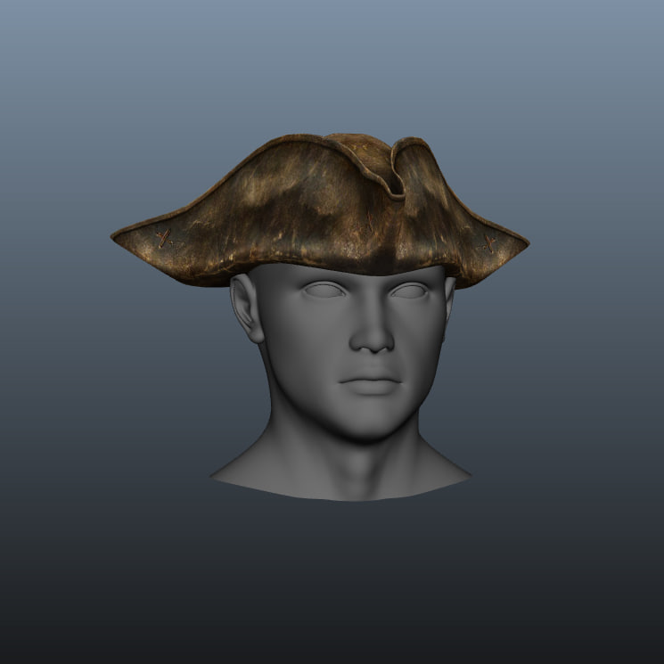 pirate hat.jpg